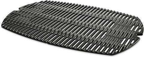 weber grillrost f r q300 q3000 serie ab 115 99 at 2018 preisvergleich geizhals sterreich. Black Bedroom Furniture Sets. Home Design Ideas