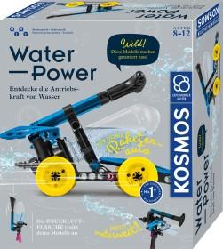 Kosmos Water Power (62066)