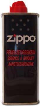 Zippo lighter petrol -- via Amazon Partnerprogramm