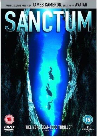 Sanctum (UK) -- via Amazon Partnerprogramm