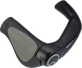 Ergon GP5 Gripshift Small Griffe (42410170)