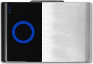Zotac ZBOX Blu-ray HD-ID33 (ZBOX-HDID33BR-E)