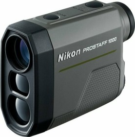Nikon Prostaff 1000 (BKA151YA)