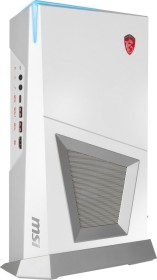 MSI Trident 3 white 8RC-044 (9S6-B92011-044)