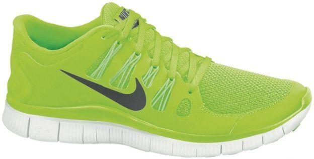 Nike Free 5.0 Herren Schwarz Weiß Preisvergleich