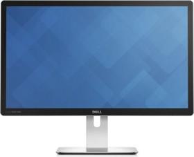 """Dell UltraSharp UP2715K, 27"""" (210-ADRZ)"""