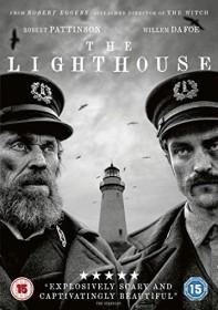 The Lighthouse (UK)
