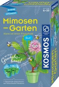 Kosmos Mimosen-Garten (65780)
