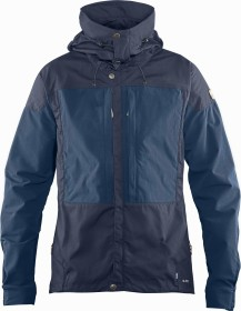 Fjällräven Keb Jacket dark navy/uncle blue (men) (F87211-555-520)