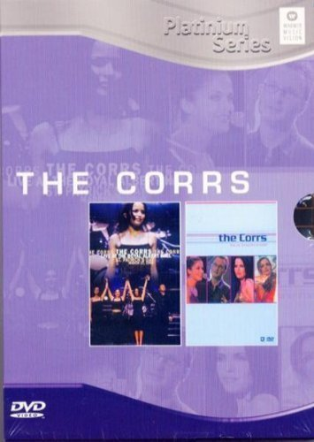 The Corrs Box Set -- via Amazon Partnerprogramm