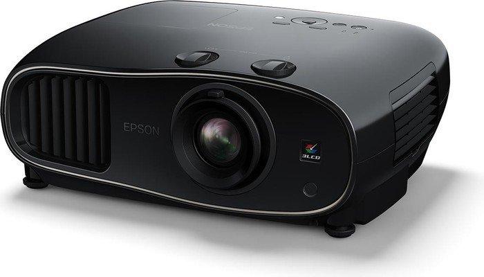 Epson EH-TW6600 (V11H651040)