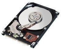 Fujitsu MHN2300AT 30GB, IDE