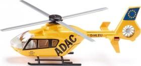 SIKU International Austria ÖAMTC Helicopter (2539)