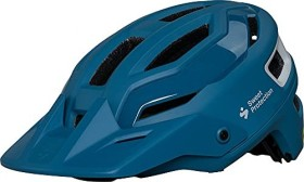 Sweet Protection Trailblazer MIPS Helm matte aquamarine (845104-MEAME)