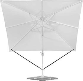 Schneider Windsicherung für Schirme (313-00)
