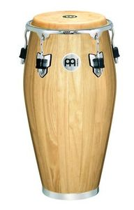 Meinl MP11NT Natural Professional Serie Quinto Conga