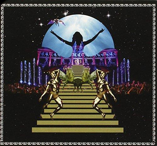 Kylie Minogue - Aphrodite Les Folies - Live In London (UK) -- via Amazon Partnerprogramm