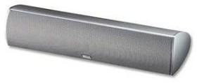 Magnat Needle Alu Super Center silber, Stück