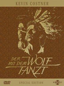 Der mit dem Wolf tanzt (Special Editions)