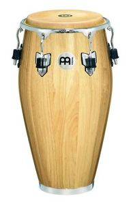 Meinl MP1134NT Natural Professional Serie Conga