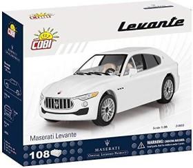 Cobi Maserati Levante (24560)