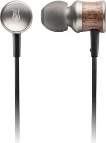 Meze Audio 12 Classics Iridium
