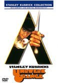 Clockwork Orange (HD DVD)