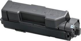 Kyocera Toner TK-1160 black (1T02RY0NL0)