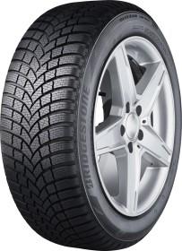 Bridgestone Blizzak LM001 EVO 195/65 R15 91T (9693)