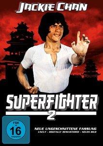 Superfighter 2