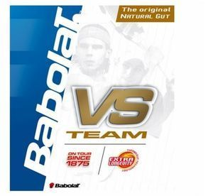Babolat VS Team -- (c) keller-sports.de