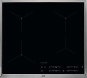 AEG Electrolux IKB64431XB Induktionskochfeld Autark