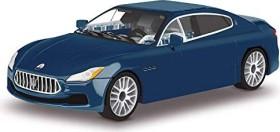 Cobi Maserati Quattroporte (24563)