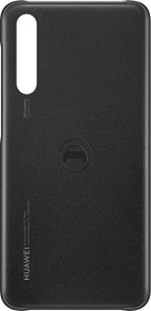 Huawei car case for P20 Pro black (51992404)