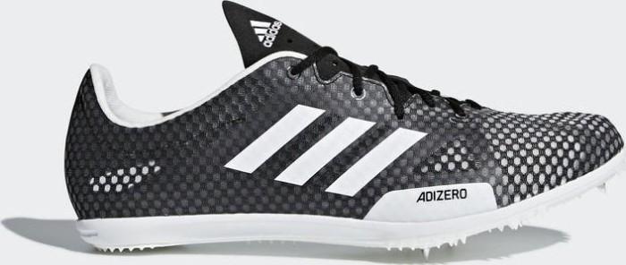 adidas adizero ambition 4