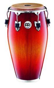 Meinl MP1134ARF Aztec Red Fade Professional Serie Conga