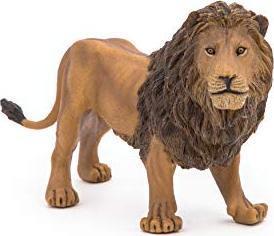 50028 5 Löwen Löwenfamilie Papo 50040 50022 50126 Löwe Löwin 50124