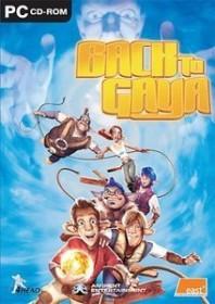 Back to Gaya (PC)