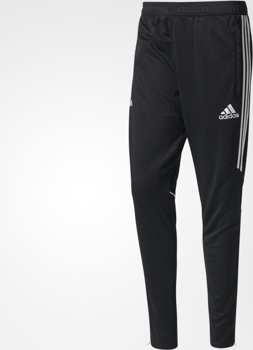 lace up in really comfortable how to buy adidas Tanc TR Laufhose lang schwarz (Herren) (AZ9728)