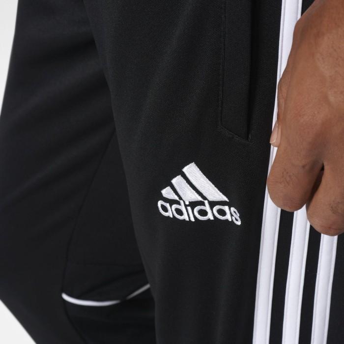 fad634ceb1fd3b adidas Tanc TR Laufhose lang schwarz ab € 50