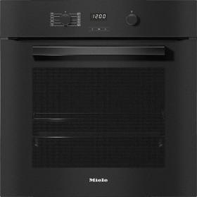 Miele H 2860 B oven obsidian black (11103950)