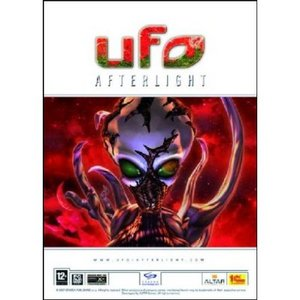 UFO: Afterlight (deutsch) (PC)