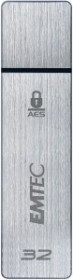 Emtec S530 AES 32GB, USB-A 2.0 (EKMMD32GS530AES)