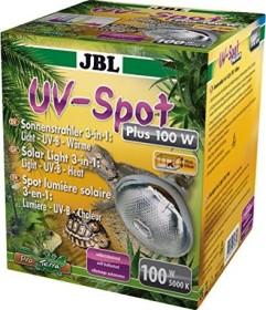 JBL SOLAR UV-Spot plus 100W