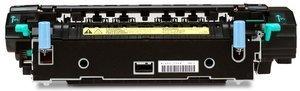 HP Q3677A Fixiereinheit 230V