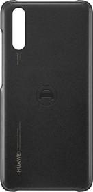Huawei car case for P20 black (51992397)