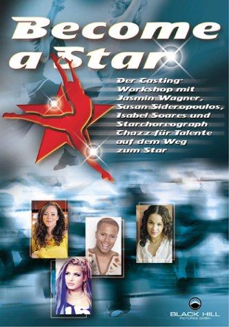 Become a Star 2003 -- via Amazon Partnerprogramm