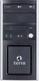 Wortmann Terra PC-Business 5050, Core i3-6100, 4GB RAM, 250GB SSD (1009613)