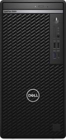 Dell OptiPlex 5080 MT, Core i5-10500, 8GB RAM, 256GB SSD (VX96M)