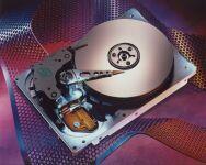 Seagate ST310220A BarraCuda-ATA 10.2GB, IDE